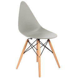 Drop DSW Chair