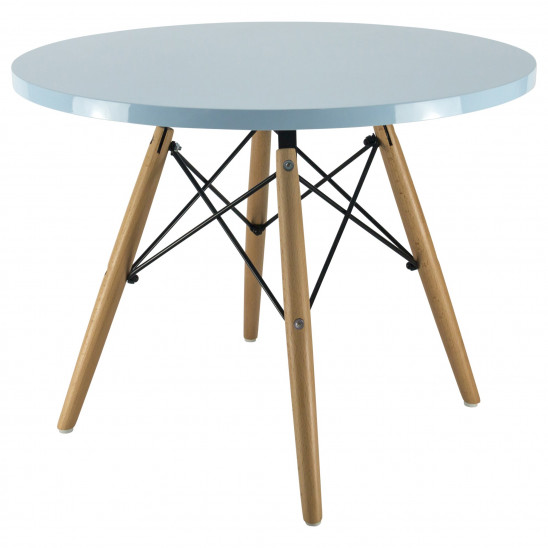 DSW Side Table