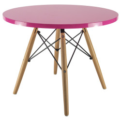 KID DSW Side Table