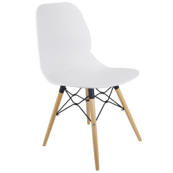 Oslo XW Chair