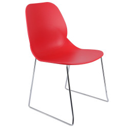 Oslo Slide Chair