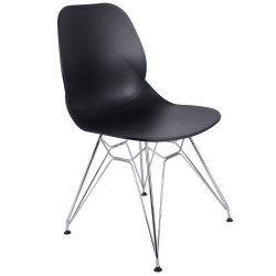 Oslo XR Chair