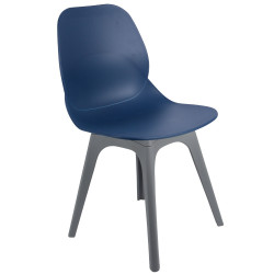 Oslo Premium Chair