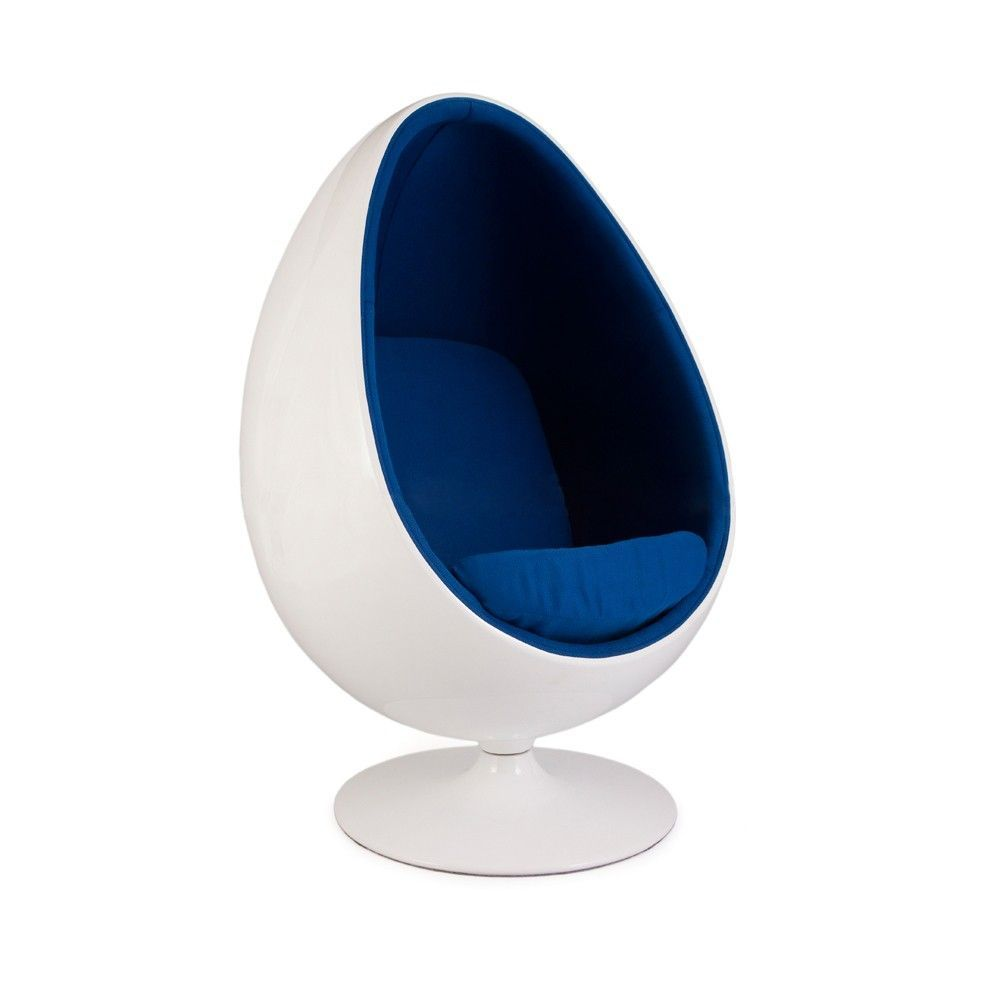 Delicieux Chair Furniture