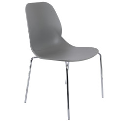 Oslo Base Chair