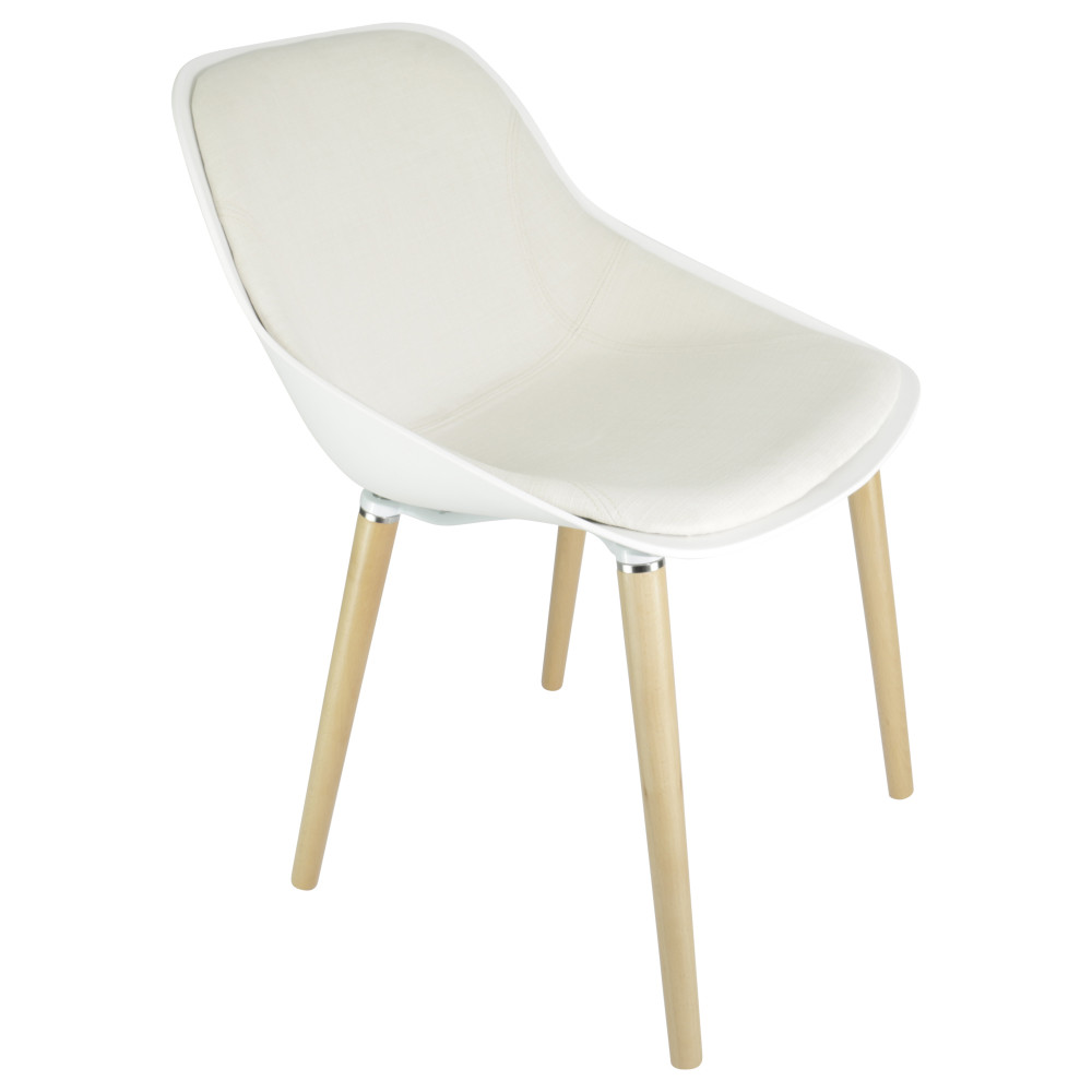 Exceptionnel Chair Furniture