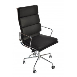 Eames 219 Office Chair