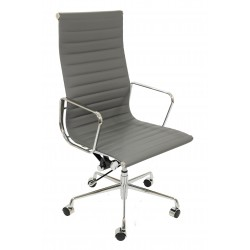 119 Desk Chair