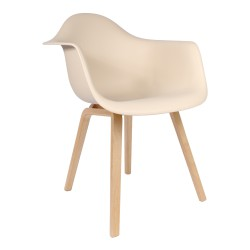 ANW Chair