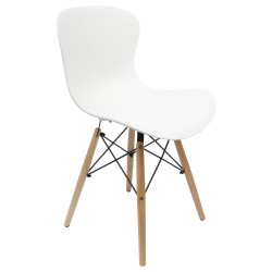 Elephant DSW Chair