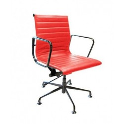 108 Office Chair