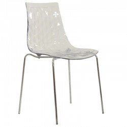 Fizz Chair