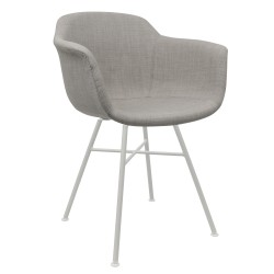 Avon RX Upholstered Armchair