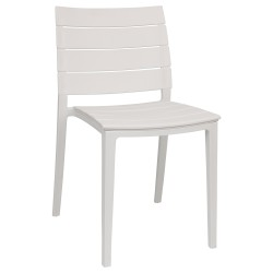 Elettra Chair