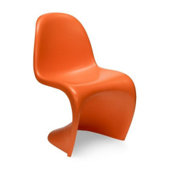 Kid's Panton S chair