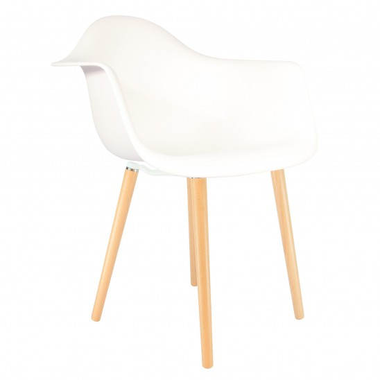 ATW Chair