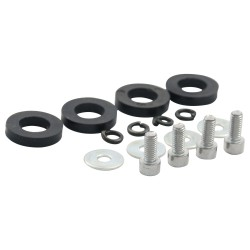 Screw Kit for DSW, DAW and RAR