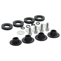 Screw Kit for DSR