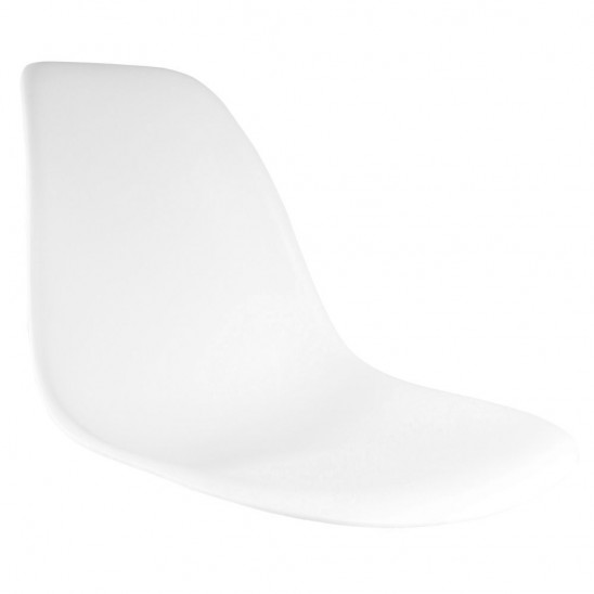 DSW Seat for Eames Chair