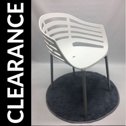 Trapia Chair Clearance