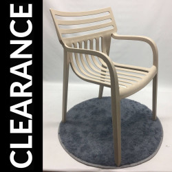 Crazy Cat Clearance