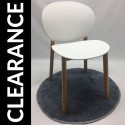 Winsor Chair Clearance x2