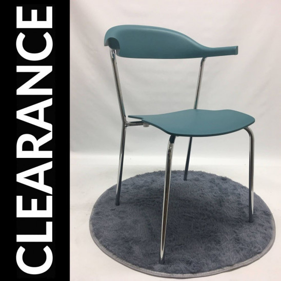 President Chair Clearance x3
