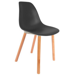 SBW Chair