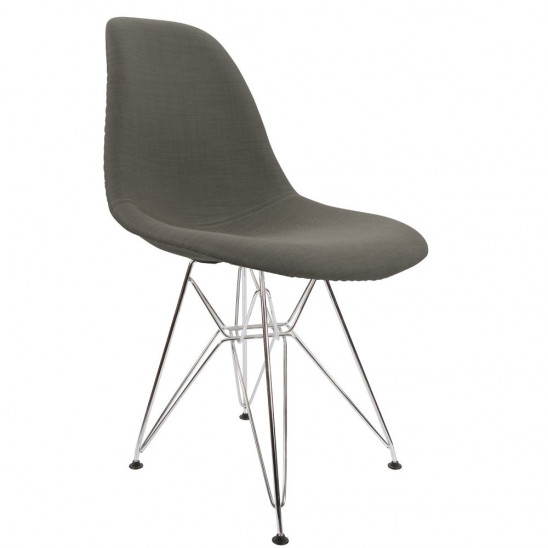 Eames inspired DAR chairs