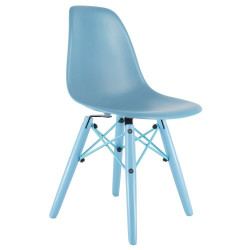Kid's DSW Chair