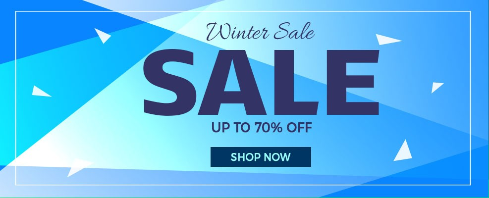 SALE Winter Design Chairs