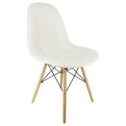 DSW Full Moon Chair