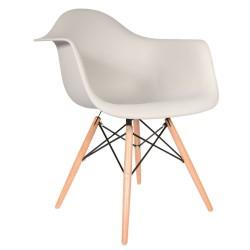 Chaise DAW Destockage