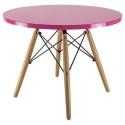 KID DSW Side Table
