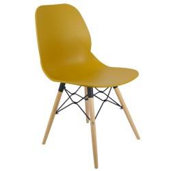 Oslo XW Chair