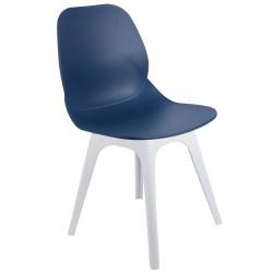 Premium Chair Oslo