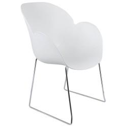 Flora Premium Chair