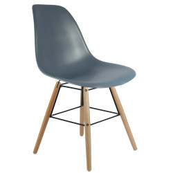 SEW Dining Chair