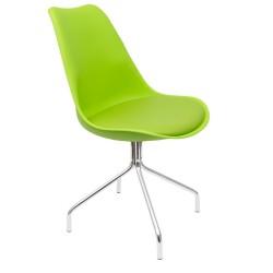Lips Kheops Chair