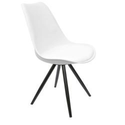 Lips SPR Chair