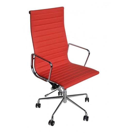 119 Desk Chair