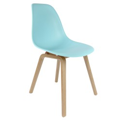 SNW Chair
