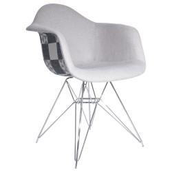 DAR Patchwork Chair