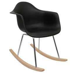 Evo RAR Lounge Rocker
