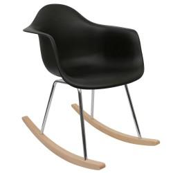 Rocking Chair Evo RAR