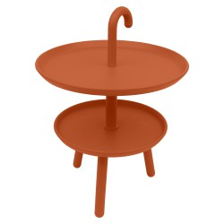 Side Table Scandinavian