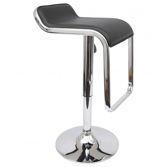 Tabouret Destockage