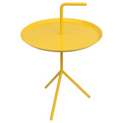 Stickman Side Table