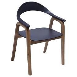 Sedano Chair