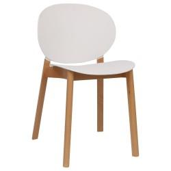 Winsor Chair